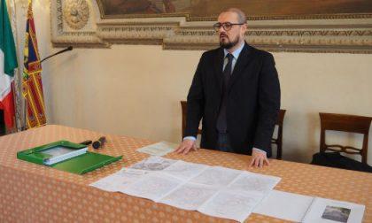 Dalla primavera marciapiedi sotto i ferri: stanziati 200mila euro