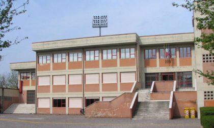 """Scuola primaria """"Zecchetto"""", oltre 80 mila euro per l'efficientamento energetico"""
