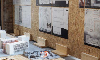 Biblioteca Bertoliana, istituita l'unità di progetto per la realizzazione del nuovo polo