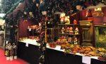 Natale, Capodanno ed Epifania, fiere e mercati