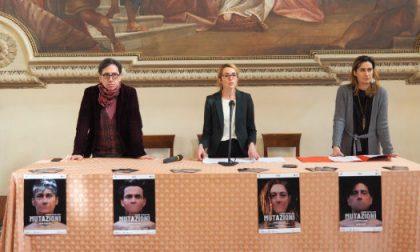 """""""Mutazioni 01 – Oltre il teatro"""" allo Spazio Bixio"""