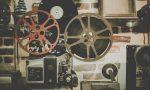 I 50 anni di «Cineforum Idea» di Nove