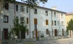 Social Housing, il Comune di Vicenza cerca immobili da convenzionare per scopi sociali