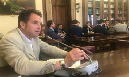 """Salvataggio Popolare di Bari: Baratto: """"Su Bpvi e Veneto Banca politici veneti assenti e colpevoli"""""""