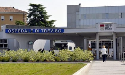 E' morta la donna di Treviso contagiata da Coronavirus