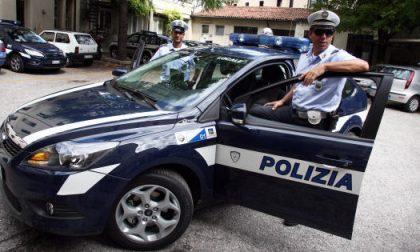 Atti vandalici sulle auto, il prefetto parla di una situazione non emergenziale