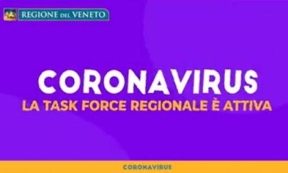 Coronavirus, la Regione Veneto ha attivato il numero verde 800462340