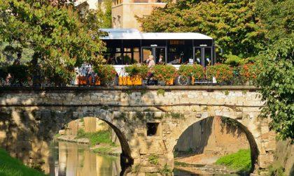 Piano urbano di mobilità sostenibile a Vicenza, definite le linee guida