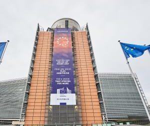 Coronavirus, la risposta dell'Europa