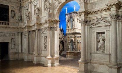 Annullati gli eventi culturali della Primavera compreso il Vicenza Jazz
