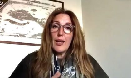 """Cassa integrazione: """"Al Veneto aggiudicati 40 milioni al mese, ma ne servono 200"""""""