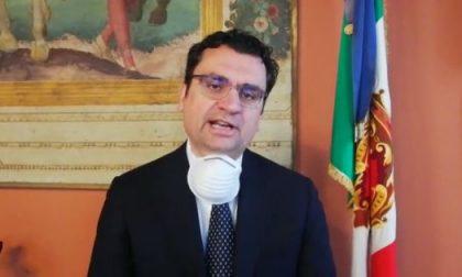 """Consuntivo 2020, il commento del sindaco: """"Un anno difficile ma… la crisi non ha fermato gli impegni presi"""""""