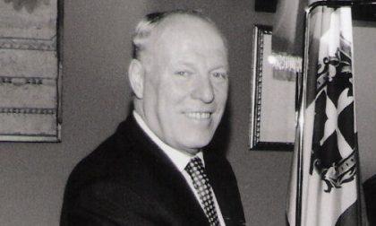 Si è spento l'ex sindaco di Vicenza, Marino Quaresimin, era positivo al coronavirus