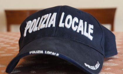 Polizia locale: agente positivo, sanificati i locali del comando