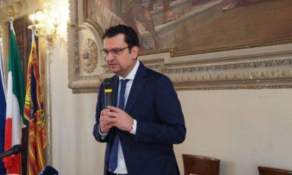 Coronavirus, cosa cambia a Vicenza con il nuovo decreto che fissa disposizioni uguali in tutta Italia