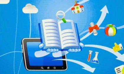 """Lezioni online Schio, Cioni: """"Acquisto di tablet e sim per famiglie in difficoltà"""""""