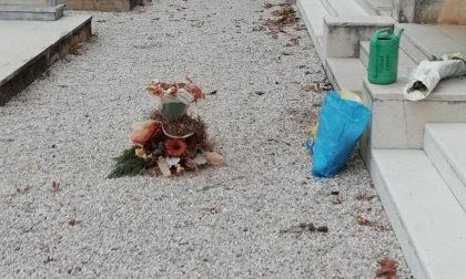 """Cimitero di Marano riaperto, l'amarezza dei residenti: """"Degrado e abbandono"""""""