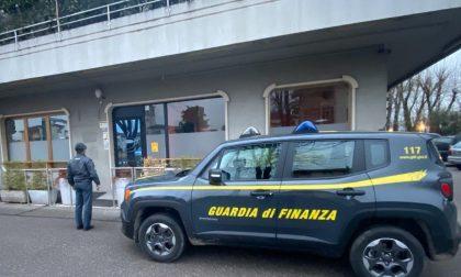 """Reddito di cittadinanza, smascherati 9 """"furbetti"""" a Vicenza e provincia"""
