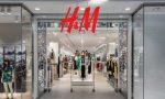 H&M chiude sette negozi in tutta Italia: anche a Vicenza e Bassano
