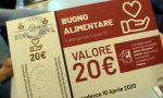 """Zaia preoccupato : """"In Veneto perdiamo 12 miliardi di Pil al mese"""". Buoni in arrivo"""