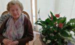 Marano Vicentino, tanti auguri Orsola: ha compiuto 103 anni!