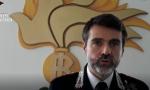 Carabinieri Vicenza, corruzione tra privati: 4 persone in manette – VIDEO
