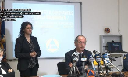 """Veneto e fine quarantena: si pensa a scuole """"ricreative"""" per agevolare le famiglie"""