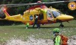 Tragedia in Valle di Santa Felicita: morto runner 37enne di Bassano del Grappa