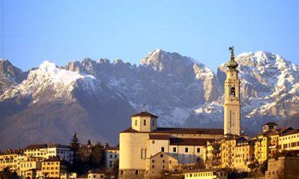 Pandemia: il Distretto turistico delle Dolomiti chiederà i danni alla Cina
