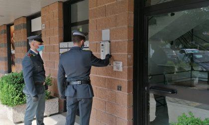 """Truffa dell'eredità, nei guai """"consulente"""" di Arzignano: sequestro preventivo di oltre 94mila euro"""