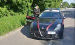 Incidente Cologna Veneta, motociclista gravissimo: è di origini vicentine