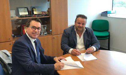 Latterie Vicentine e Centro Veneto Formaggi, partnership più solida: operazione da 100 milioni di euro