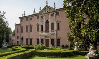 """Nascono le """"Dimore Amiche del Veneto"""": sei famiglie per sei ville ripartono insieme"""