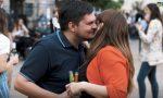 """Happy hour """"selvaggio"""", il video della Regione per disincentivare la movida sregolata"""