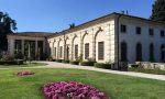 Dimore storiche venete, riaperta Villa Valmarana ai Nani. E nel week end tocca a Castello di Thiene e Parco Frassanelle