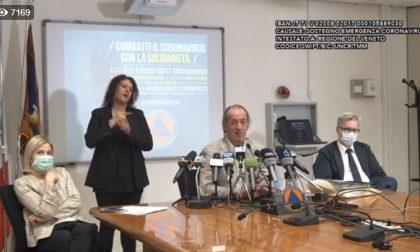 """Riaperture Centri estivi, Zaia: """"Ma il Governo è uccel di bosco su linee guida"""""""