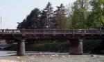 Ponte della Libertà Valdagno: il 10 giugno il via al cantiere