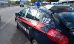 Assalto al bancomat di Sandrigo, ladri in fuga inseguiti dai Carabinieri: indagini in corso