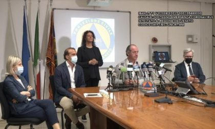 """Vaccini antinfluenzali, Zaia: """"Veneto primo ad aggiudicarsi la gara"""""""
