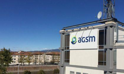 AIM Vicenza e AGSM Verona, firmato l'accordo quadro vincolante per la fusione