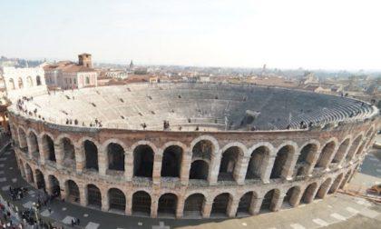 Power Hits Estate 2020 torna all'Arena di Verona, ecco quando