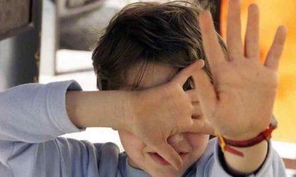 """""""Alunni messi a testa in giù"""": condannata a due mesi maestra di Valdagno"""