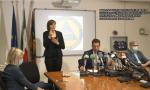 L'assessore Corazzari presenta l'accordo per far ripartire teatro e spettacolo