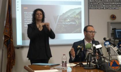 Social e influencer per il rilancio del turismo in Veneto: ci sarà anche una Ferragni?