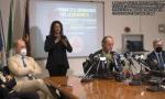 """Fase 4 e rischio ritorno Coronavirus in autunno, Zaia: """"Pronti con l'artiglieria pesante"""""""