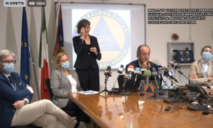 """Partita autonomia, Zaia: """"Votata da oltre 2 milioni di Veneti, serve un patto"""""""