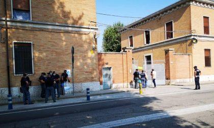 Centro accoglienza a Treviso, scoppia nuovo focolaio: 133 positivi. E' polemica – VIDEO