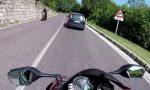"""Troppi pericoli: il Vicentino dichiara guerra ai motociclisti sulla """"Strada del Costo"""""""