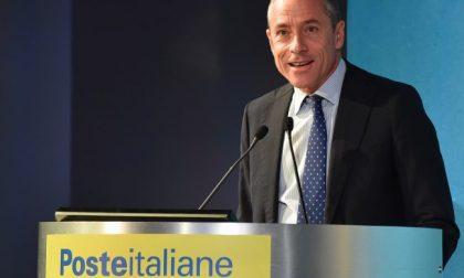 Parità di genere, Poste Italiane e il dato vicentino: nella provincia presenza femminile al 55%