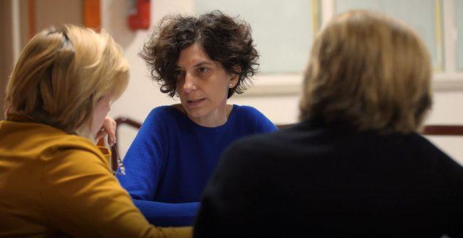 Master Class: corsi gratuiti anche per docenti vicentini promossi da Fondazione Cariverona